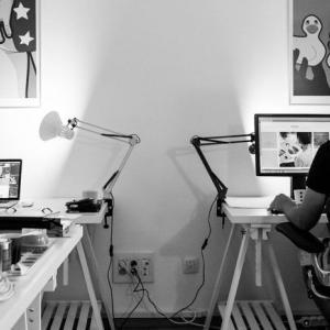 未経験者がWEBデザイナーになるために必要な実践的なスキル