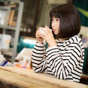 ほうじ茶の11の効能☆お疲れママの味方の理由って何!?