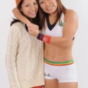 木村花さんの母 シングルマザー響子さんに 胸を打たれた