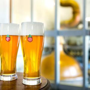 【ベアレンビール】東京で買える店・飲める店〜岩手のつながるビールを都内でも飲もう!〜