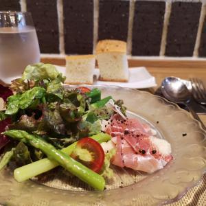 【福岡】うきは市のおしゃれイタリアン!味も絶品の『ペペトリコローレ イタリアン』