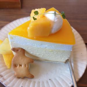 【福岡】筑後川沿いにある久留米のおしゃれカフェ『UNIカフェ』