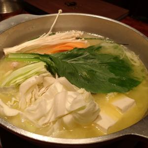 【福岡】博多水炊き『とり田』がおいしい!鶏づくしのコースで鶏を満喫