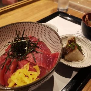 【福岡】中州近くで朝7時から新鮮な海鮮が食べれる『魚ト肴いとをおかし』がおいしい