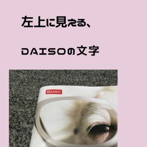 100均ダイソーで名言集を発見!!!