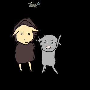 フォートナイトの楽しみ方 エモートとライブ編