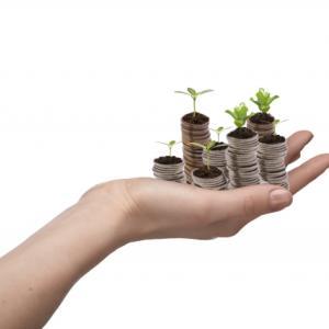 高配当で毎月配当!【PFF】シェアーズ 優先株式 & インカム証券 ETFを大量保有中