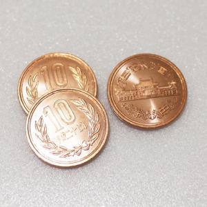 毎月配当で利回り7%【HYEM】より分配金 毎月10円を増やす楽しみ