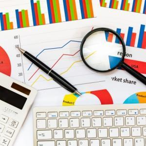 投資ブログを始めて半年経過 投資の状況とブログの効能は?