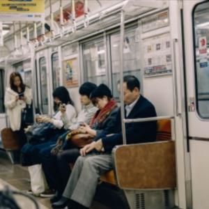 【ああ息子】二十歳前の大学生が大阪駅で購入した仰天グッズ。