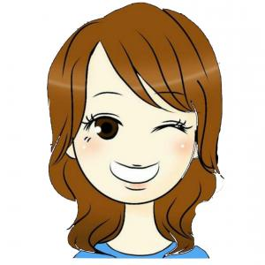 【ご報告】ブログテーマ変えます。年末までに10万円貯金目指します!