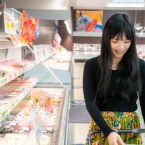 買い物の時間を劇的に減らす方法
