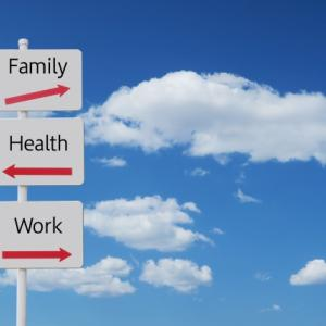 働き方改革を考えるなら労働時間より健康管理を重視したほうがいい理由