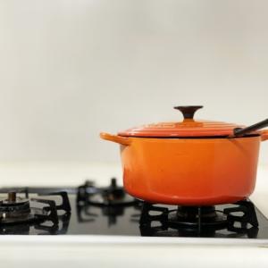 【時短家電】いつもの料理を最大限に短縮する自動調理鍋7選