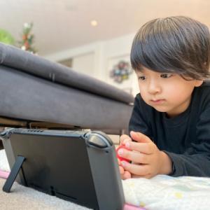 子育てにテレビやメディアは必要か?