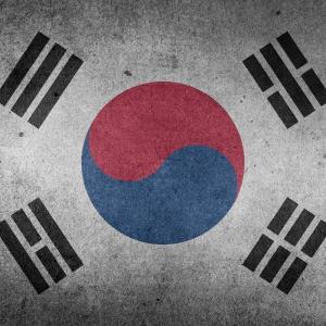 新型コロナ対応から見えてくる韓国という国