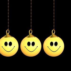落ちた気分を立て直す方法4選~気持ちが落ちることの悪影響と対策