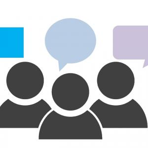 会話で相手をイライラさせる人に共通する特徴7つ