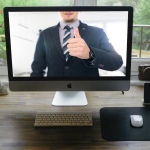 テレワークのオンライン会議や発表・プレゼンをスムーズに進めるために気を付けるべき7つのこと