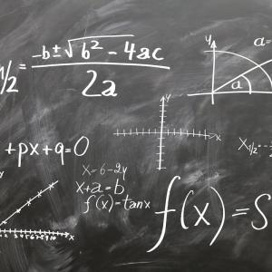 学校で算数・数学を勉強をする理由と意味とは?