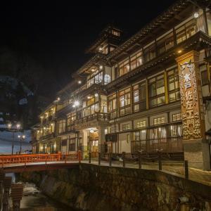 日本の美徳「おもてなし」に感じる違和感