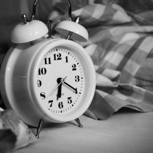 深く良質な睡眠をとるためにこれまで試してきて改善効果があった方法 まとめ
