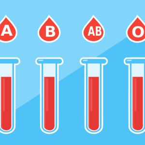 『血液型性格占い』への否定・批判の類型まとめ~これらが的を得ない理由