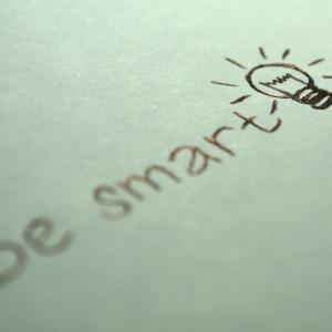 頭いい人の定義とは?最近もてはやされる『頭の回転の速さ』について思うこと