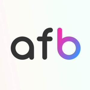 【afb評価】特徴やメリット・デメリット【誰でもわかりやすく解説】