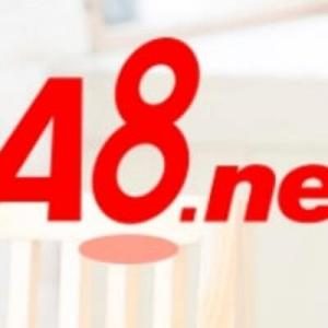 【A8.net評価】特徴やメリットデメリット【初心者にもわかりやすく解説】