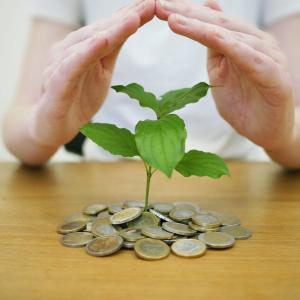投資信託の積立(つみたてNISA)におすすめな証券会社ランキング【4つを徹底比較】