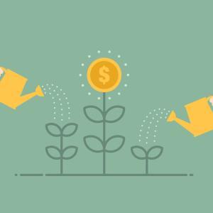 【米国(アメリカ)株】高配当ETFおすすめ3選を徹底解説【コレだけで分散投資も可能】