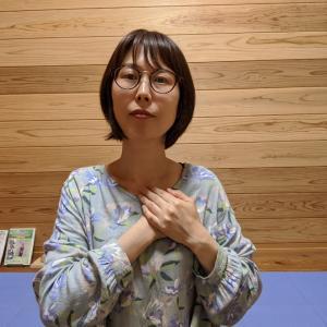 奇跡の子育て☆ON-LINE自然育児学校6/21㈰開講します!