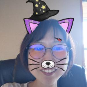 【8月日程追加】Aya先生のビューティフルYOGA 8月の予定
