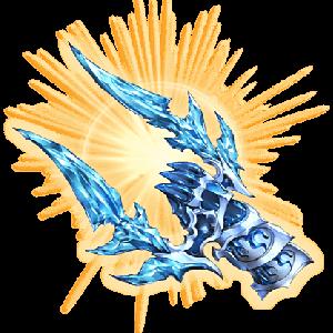 hokusai騎空士の日常 #5