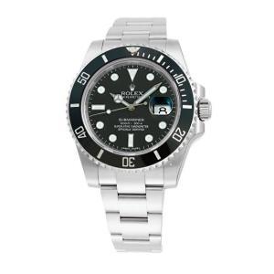 30代男性の腕時計選び おすすめはズバリロレックス一択です!!!