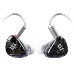 【コラム】Tri Starlightは名機Tri i3のアップグレード先になり得るか?そしてそれはTri Audioの伝統的なサウンドの中でどう位置づけられるべきか[Tri Starlight/Tri i3/Shuoer Tape]