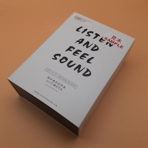 【中華イヤホン AUDIOSENSE T300 フラッシュレビュー】非常にリッチだが、難解な音。奥行きが強調されすぎて、ボーカルがときどき異様に高く聞こえる
