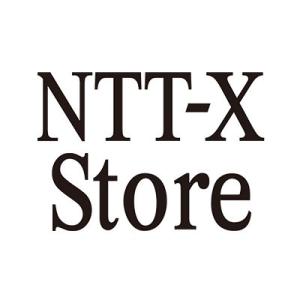 【セール情報】NTT-X Storeで年に一度のスペシャルプライスデー開催中