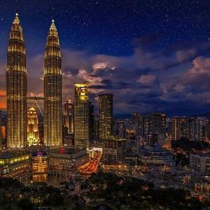 最優秀ベストコスメ1位のマレーシア産ハンド・ボディクリームと洗顔