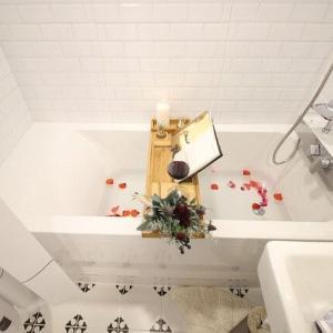 温泉海水以上のマグネシウム天然ミネラルな美肌癒し発汗最高級入浴剤