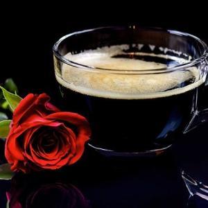 バナナ6本食物繊維と体燃焼ハス胚芽と潤いコラーゲンの美容コーヒー