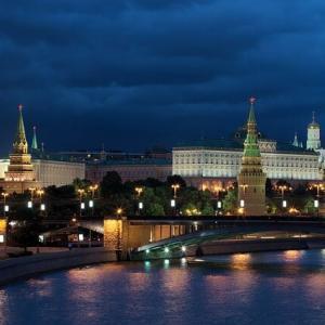 ロシア革命とソビエト連邦指導者レーニンの経済政策とマルクス資本論