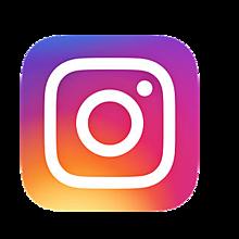 料理画像instagram投稿キャンペーン 2020年4月締切まとめ
