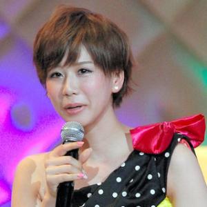 【悲報】 AKB48大家志津香がコロナ感染 AKBから4人目の感染