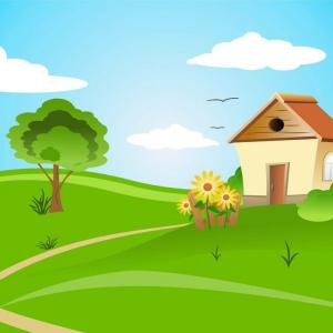 【マイホーム】親の土地に建てる家、問題点は?