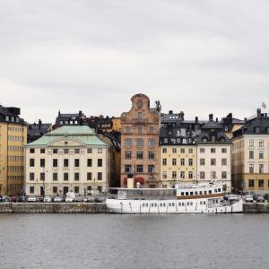 【憧れの国・北欧】北欧企業の生産性が高いたった1つの理由。
