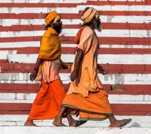 【ブレイクスルー】インド流の成功マインドセットがすごい?