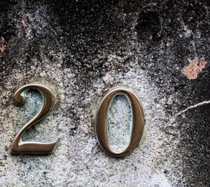 【amazonカリスマバイヤーが語る】生涯年収を上げるために20代でやっておくべき3のコト。