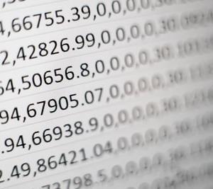 【専門スキル不要】文系サラリーマンが頭一つ抜け出るための数値化仕事術3選。